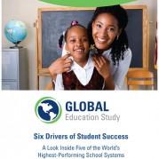 GlobalEdStudy_WebFull1
