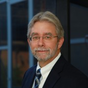 Keith Bray, CSBA General Counsel