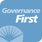 GovFirst_graphic_Blog