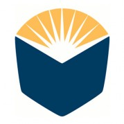 California School Boards Association logo; www.csba.org