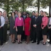 CSBA-Drexel Fellows Program