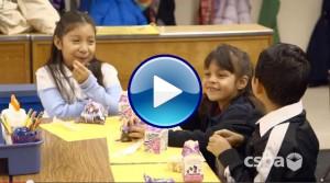 Breakfast in the Classroom: YouTube video