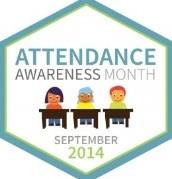 Attendance Awareness logo (2)