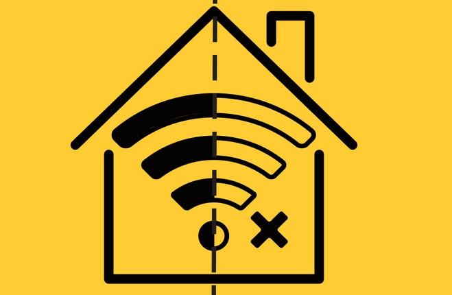 Pressure to close digital divide gains urgency; learning ...